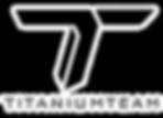 logo_kics.png