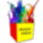 pravag media logo