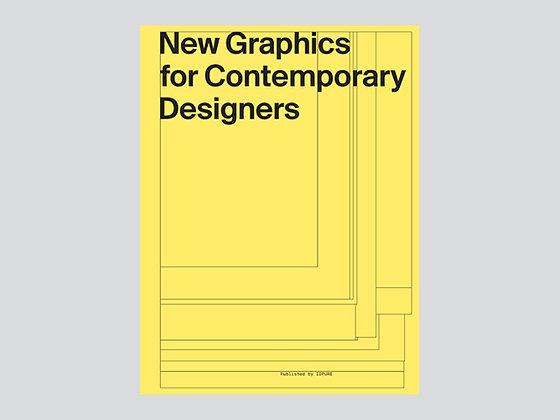 New Graphics for Contemporary Designers