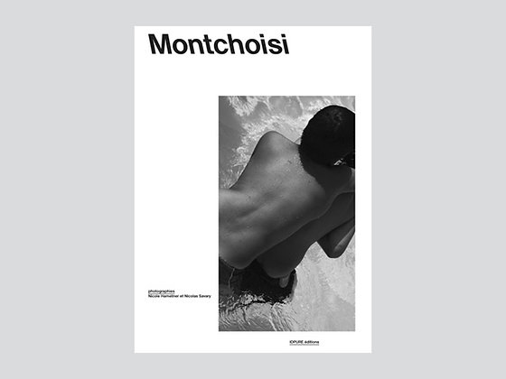 Montchoisi