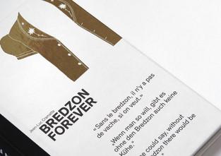 Bredzon Forever