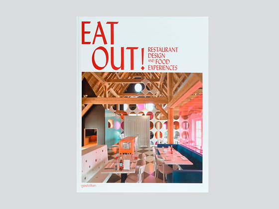 Eat Out!