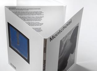 Montchoisi book