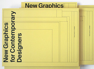 Production and design for IDPURE special edition 2012