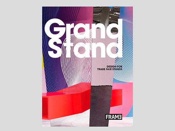 Grand Stand 2