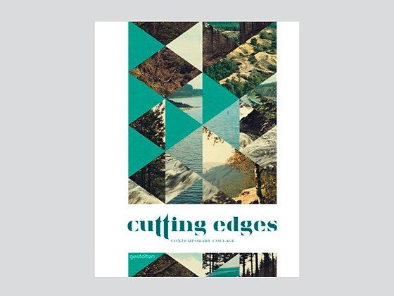 Cutting Edges
