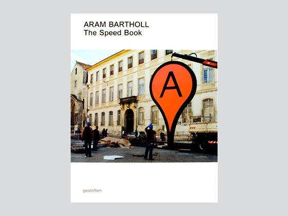 Aram Bartholl