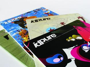 IDPURE magazine