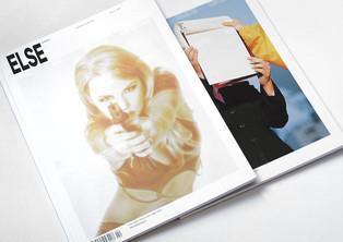 ELSE magazine n°2