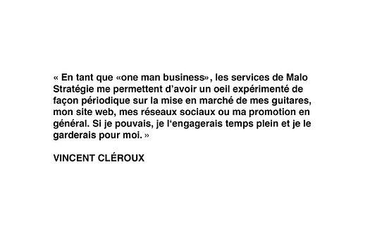Testimonial_Vincent_Cléroux.jpg