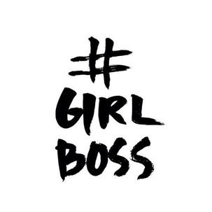 5 #girlboss québécoises pour ta dose d'inspiration!