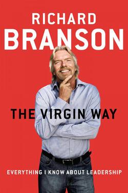 the-virgin-way-by-richard-branson