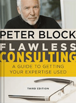 flawless-consulting