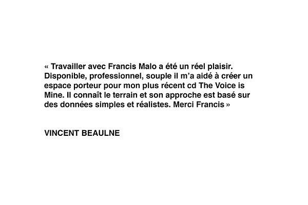 Testimonial_Vincent Beaulne.jpg