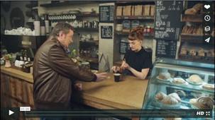 """Le géant des frites rigole des cafés """"hipster"""""""