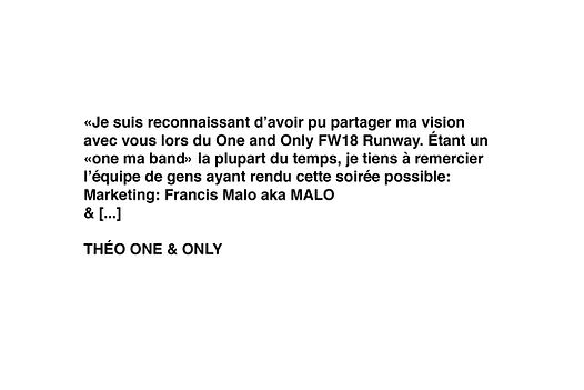 Testimonial_Théo_Charpentier.jpg