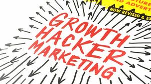 Les meilleures astuces de « Growth Hacker Marketing »