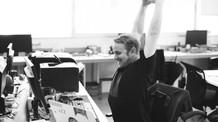 Les 5 habitudes de ceux qui travaillent moins (et en font davantage)