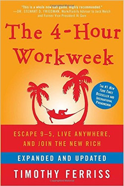 the-four-hour-workweek-by-Timothy-Fe