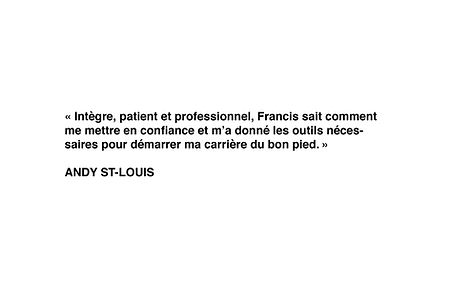 Testimonial_Andy St-Louis.jpg