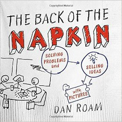 the-back-of-the-napkin