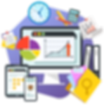 Biznes-analitika2.png