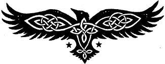 Celtic_Raven__78018.1505828529.jpg