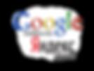 Разработка и написаниеконтексной рекламе в Чите. Настрогим контекстную рекламу для вашео сайта.Web-студия в Чите.