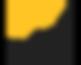 Эвакуатор в Чите