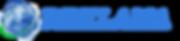 """Студия продвижения,контекстной рекламы,Рекламы в Чите, рекламы.Web-студия """"PROДВИЖЕНИЯ"""" Недорогая реклама.Эффективная реклама.89143601471."""
