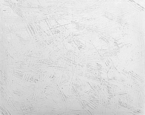 GREED III -- Metamorphosis