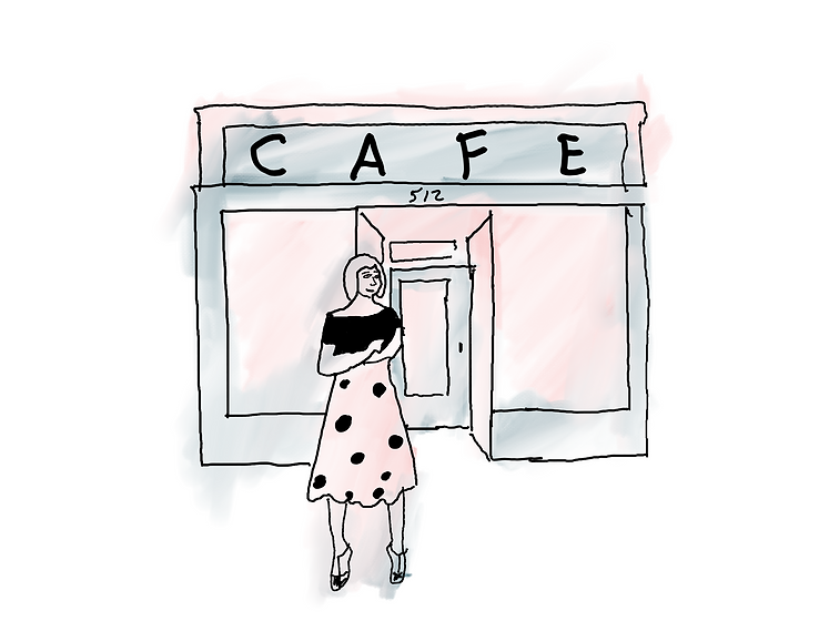 Cafe susie.png