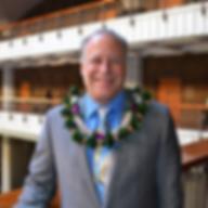 senator-russell-ruderman-sba-hawaii-small-business.png