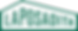 LogoLaPosadita.png