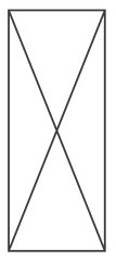formas-32-31.png