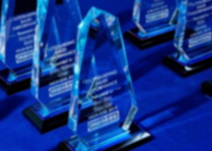 menkes_Page_Awards_ASSET_Header-Image.jp