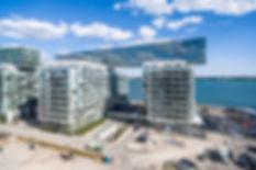 Pier-27-West-Side-2048.jpg