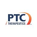 PTC Therapeutics société biopharmaceutique spécialisée en thérapies géniques