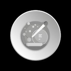 Logo groupe de travail thématique bioproduction