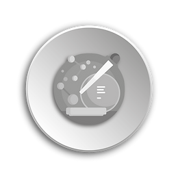 Logo bioproduction groupe de travail thématique