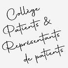 Collège patients et représentants de patients G&CTI