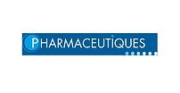 Pharmaceutiques revue de presse professionnelle spécialisée en santé