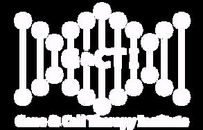 Logo G&CTI - Gene & Celle Therapy Institute - Institut thérapie génique et thérapie cellulaire