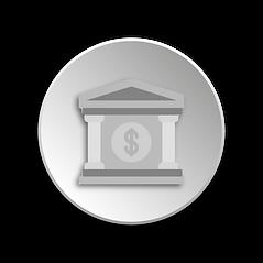 Logo groupe de travail thématique financement