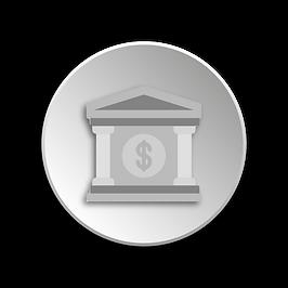 logo financement groupe de travail thématique