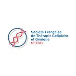 SFTCG organisation représentant les intérêts des scientifiques concernés par les thérapies géniques