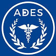 association master ADES Dauphine