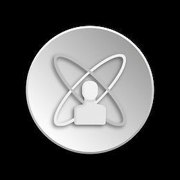 Logo éthique groupe de travail thématique