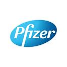 Pfizer société pharmaceutique leader du secteur