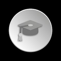 Logo groupe de travail thématique éducation